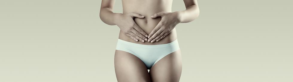 Ginecologia e Obstetrícia