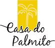 logo_casa do palmito.png