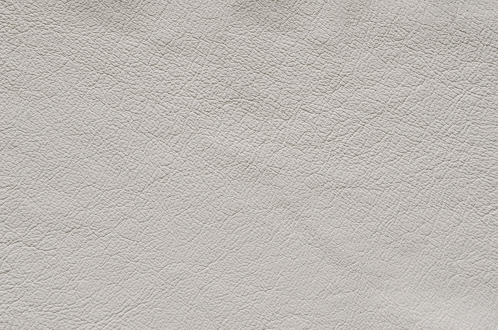 Paragon branco - clique para ampliar