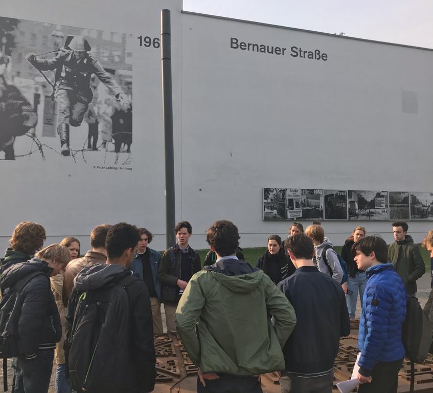 20190403 Berlijn (10)