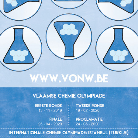 CH-olympiade tot in Istanbul