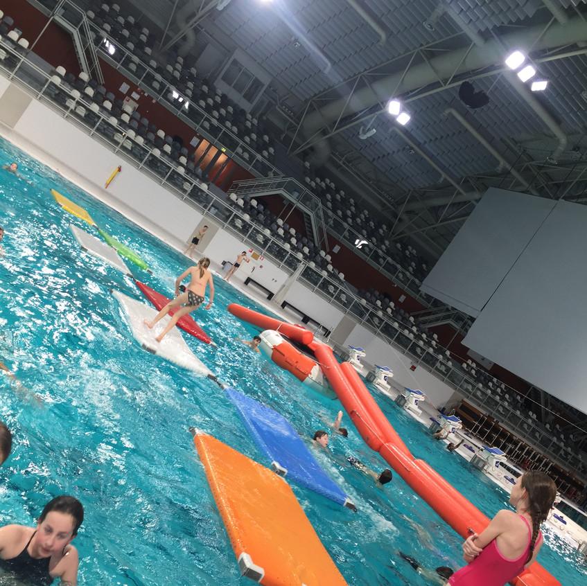 20190405 zwemmen 1ste jaar (9)