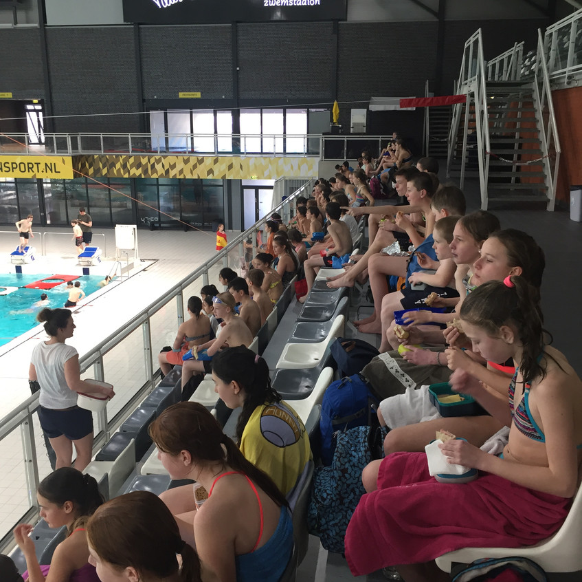 20190405 zwemmen 1ste jaar (4)