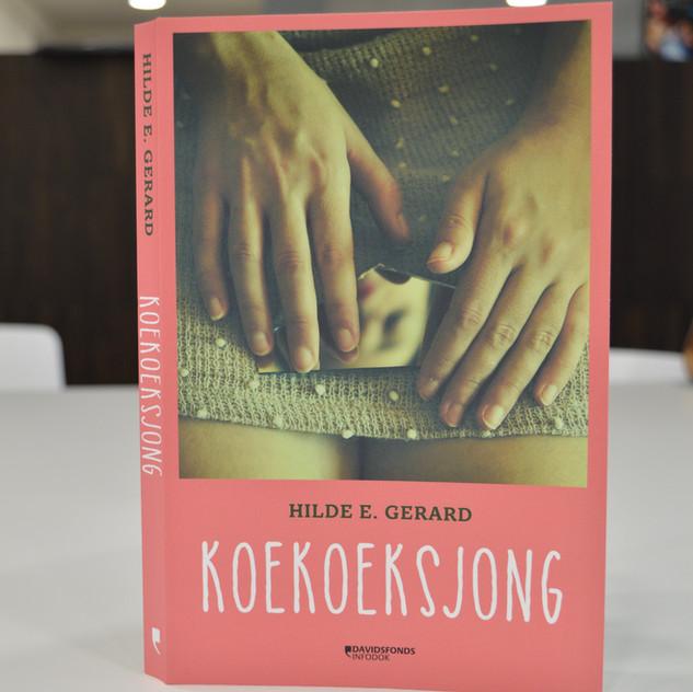 20191003boekvoorstelling (8)_edited