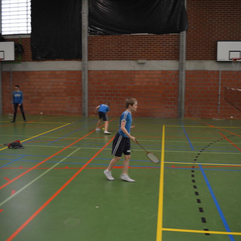 20190314 KC Badminton 1ste gr (6)
