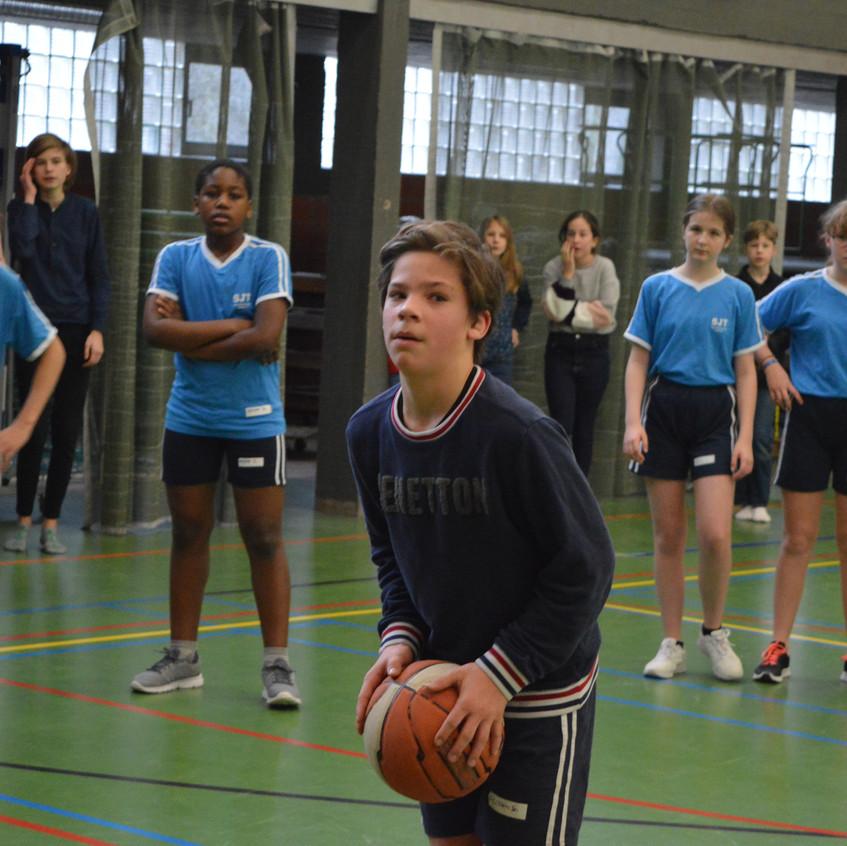 20190131 KC basket 1ste J (133)