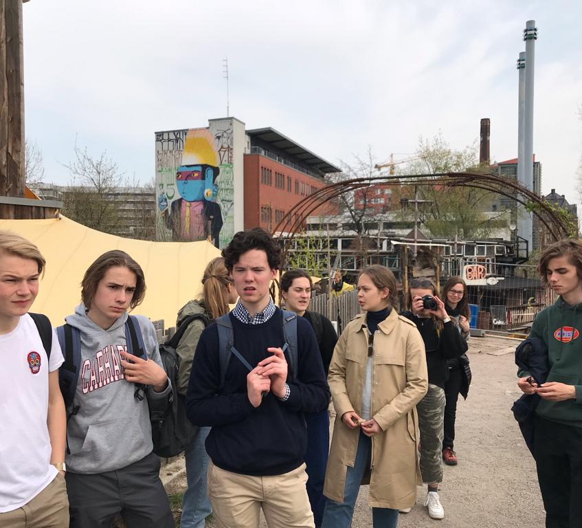20190403 Berlijn (16)