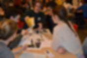 20190228 Projectdagen 5e jaar (42).JPG