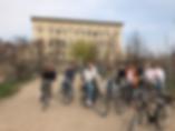 20190403 Berlijn (6).png