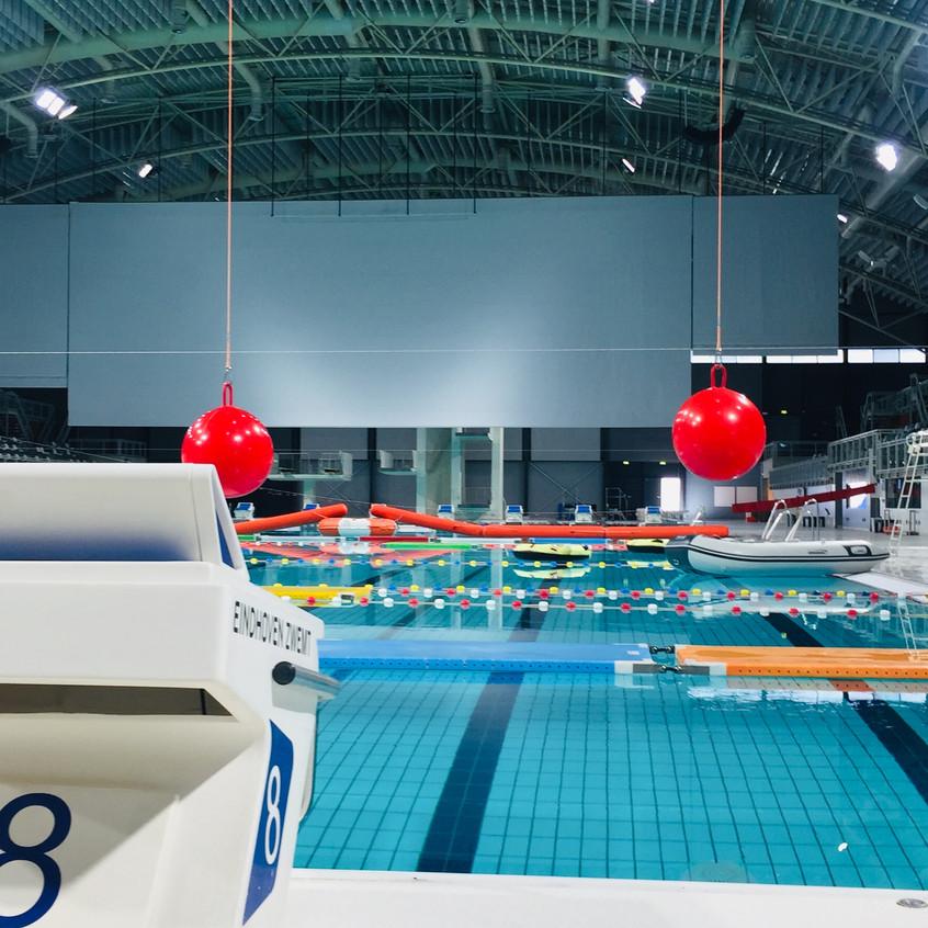 20190405 zwemmen 1ste jaar (2)