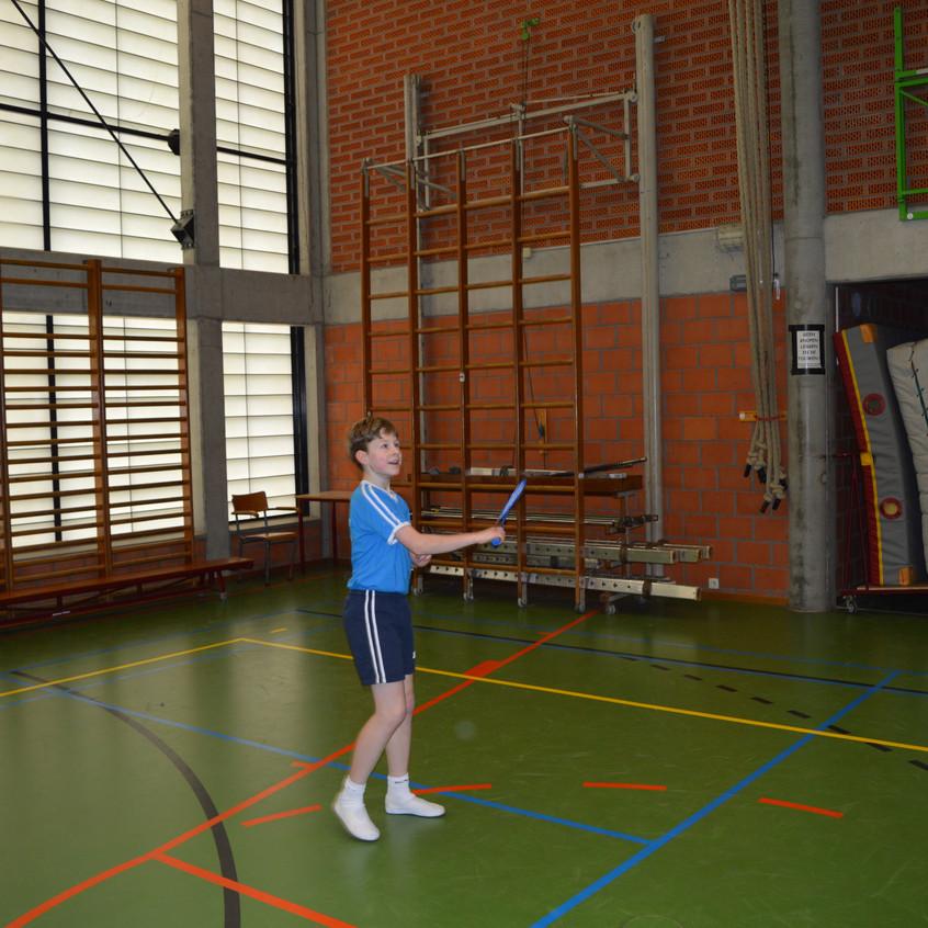 20190314 KC Badminton 1ste gr (9)