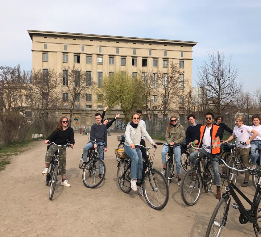 20190403 Berlijn (6)