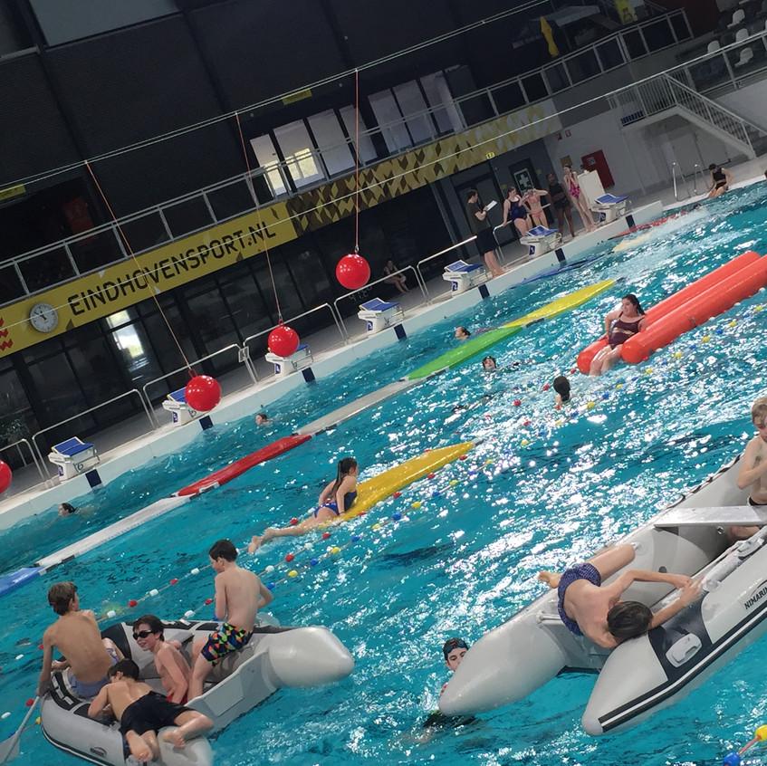 20190405 zwemmen 1ste jaar (6)