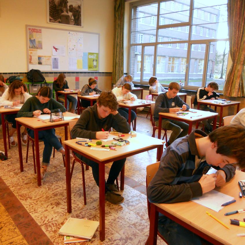 20181210 examens (2)