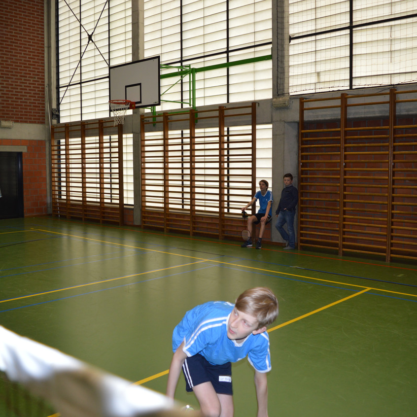 20190314 KC Badminton 1ste gr (7)