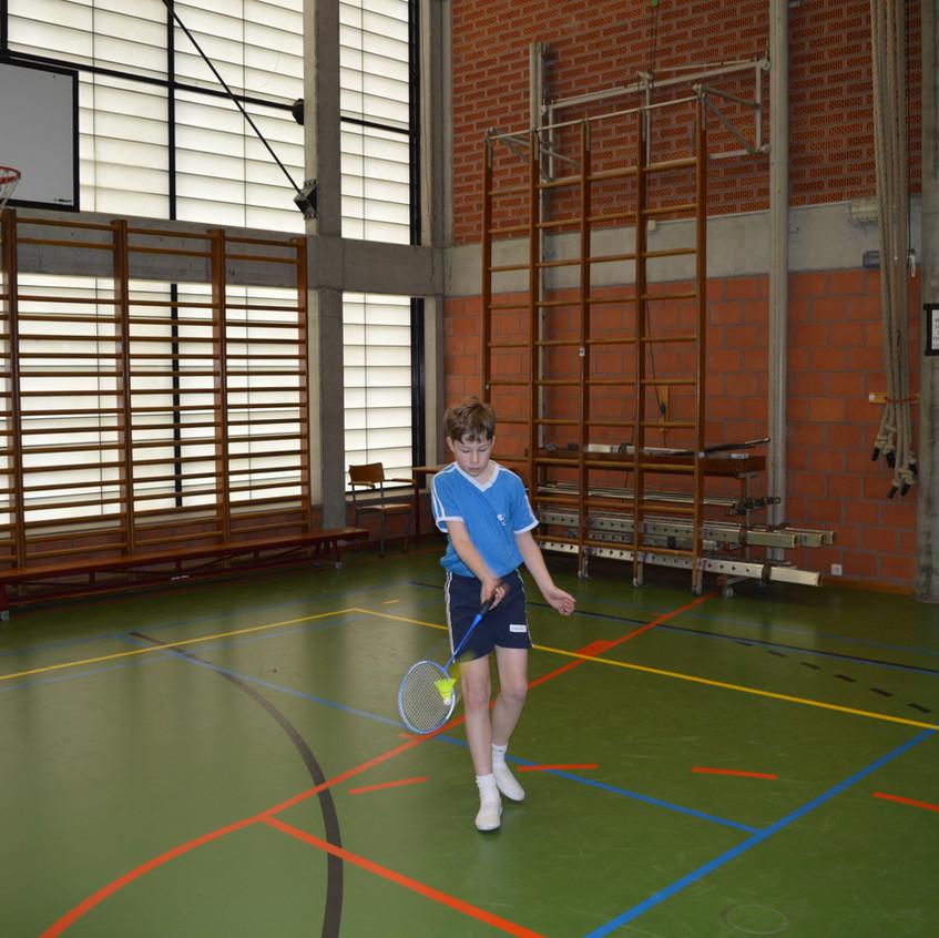 20190314 KC Badminton 1ste gr (10)