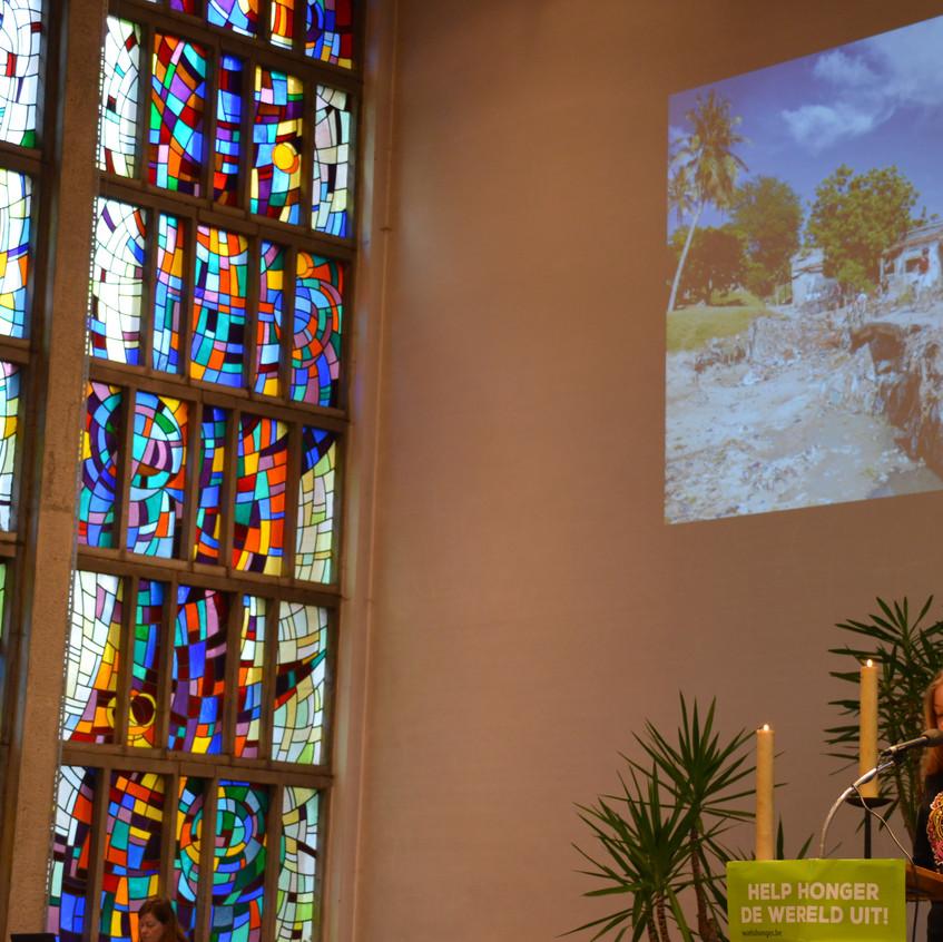 Sint-Jozeffeest 2018 (4)