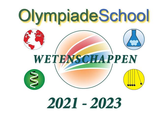 OlympiadeSchool 2020-2022