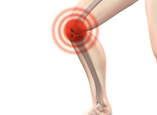 膝の治療方法はみな同じ