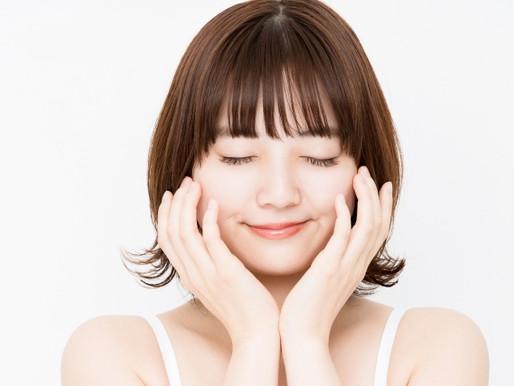家でできる首の効果的なストレッチ方法