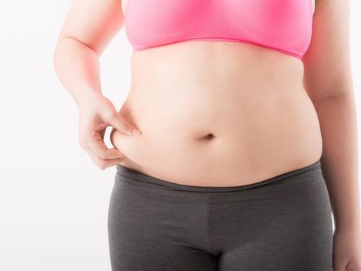 ダイエット1 運動だけでは痩せない