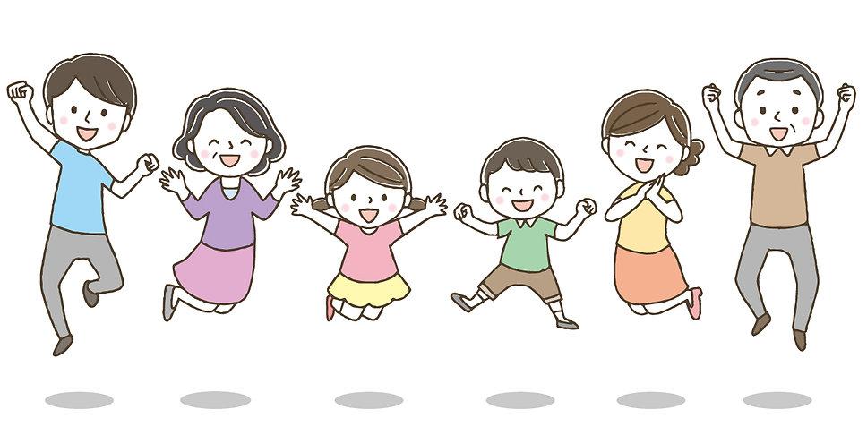 笑顔3.jpg