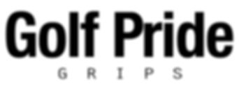 Golf-Pride-logo.jpg