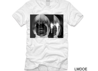 T-shirts on sale by LMDOE