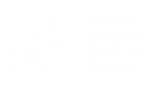 MHFA Wales_Instructor logo-white.png