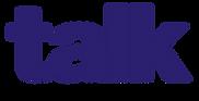 talk logo2-03.png