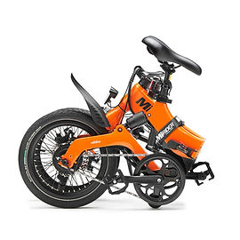 ORANGE_EBIKE_IMAGE-20-web-1024x1024.jpeg