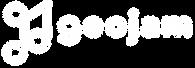 geojam logo white.png