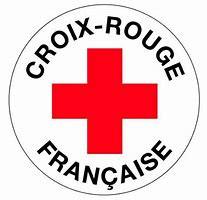 La Croix Rouge, nouveau client de Verhauser