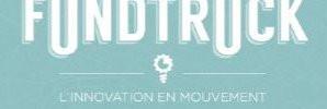 Verhauser finaliste pour le FundTruck du 17 septembre
