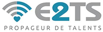 logo-E2TS-250.png