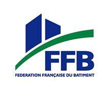 Verhauser intègre la FFB