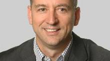 Entretien avec Patrick Allard directeur de Verhauser