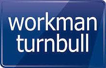 Workman-Turnbull-logo.jpg