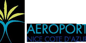 Verhauser, sélectionné par l'Aéroport de Nice Côte d'Azur