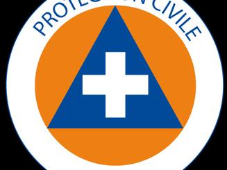 La Protection Civile devient client de Verhauser