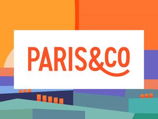 Paris&Co commande 40 serrures à Verhauser