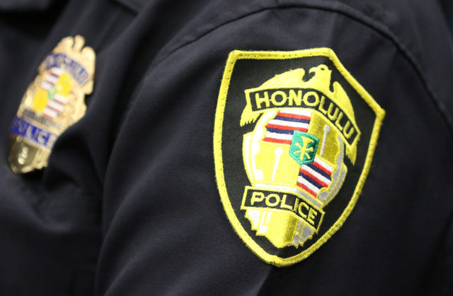 Hawaii's New Police Shootings Review Board Finally Has Its First Case