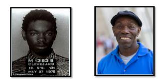Meet Longest-Incarcerated Exoneree,  Ricky Jackson