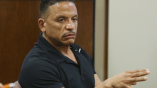 Hawaii Innocence Project: 'Justice Is A Matter of the Heart'