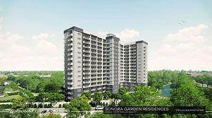 Sonora%20Garden%20Residences-building--2