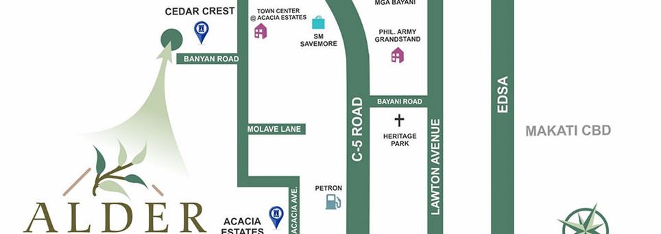 Alder-Residences-Map.jpg