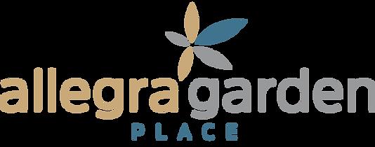 Allegra Garden Place-logo-large.png