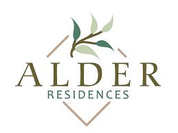 Alder Logo.png