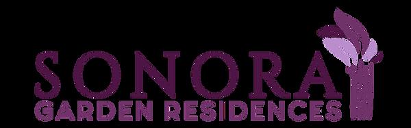 Sonora Garden Residences Logo.png