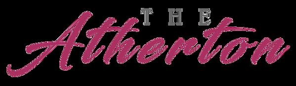 The Atherton Logo.png